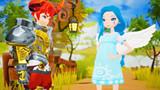Hãng phát triển PUBG Mobile công bố game MMORPG mới có tính năng... sinh sản