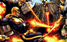 Tổng hợp những siêu anh hùng vô cùng mạnh mẽ có thể sẽ xuất hiện trong Giai đoạn 4 của Vũ trụ điện ảnh Marvel