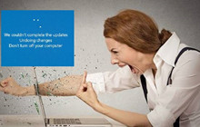 Cách tắt hẳn Windows 10 Update dễ dàng và hiệu quả để nó không hại đời bạn nữa