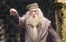 Fantastic Beasts 2: Albus Dumbledore là ai?
