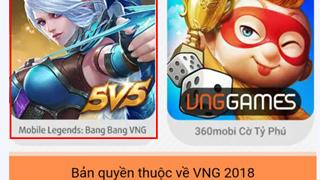 Lag.vn Vui mừng tặng ngay hơn 200 Giftcode Mobile Legends: Bang Bang VNG giá trị cực chất
