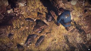 Fallout 76: Bỏ 200 đô mua Collector's Edition, nhận về túi nylon thay cho túi vải