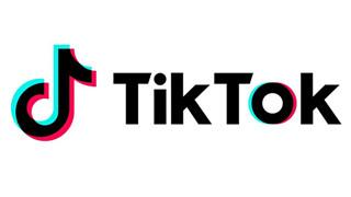 TikTok trên đà trở thành mạng xã hội lớn nhất toàn cầu