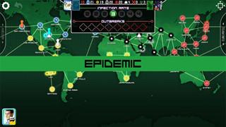 15 board game hay nhất trên Android mà bạn có thể tải ngay bây giờ (Phần 2)