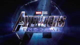"""HOT: Trailer của """"Avengers 4"""" đây rồi, nhưng tại sao lại buồn thảm thế này?"""