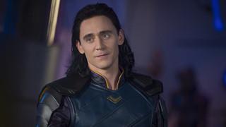 Số phận nhân vật Loki của Tom Hiddleston sẽ như thế nào sau Avengers: Cuộc Chiến Vô Cực?