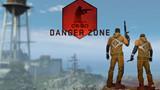 CS:GO Danger Zone: Mọi điều cần biết về chế độ Battle Royale của CS:GO