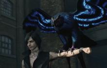 Devil May Cry 5 ra mắt trailer mới tại The Game Awards 2018, giới thiệu nhân vật mới toanh với sức mạnh bá đạo