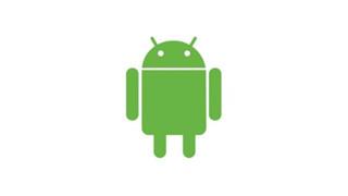 9 ứng dụng Android ít người biết đến nhưng cực kỳ hữu ích mà bạn nên thử ngay