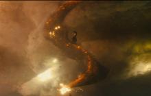 Tổng hợp nhanh 10 Easter Eggs thú vị trong trailer của Godzilla: King of the Monsters - Cuộc chiến không khoan nhượng của các vị thần