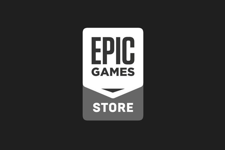 Epic Games ra mắt nền tảng bán game bản quyền mới, hứa hẹn có thể soán ngôi vị độc tôn của Steam