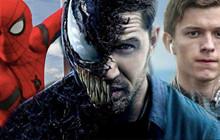 Venom sẽ chính thức có phần tiếp theo sau thành công ngoài mong đợi của mình