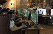 Ủy ban Đạo đức về games của Trung Quốc cảnh báo: LMHT là tựa game có quá nhiều nhân vật nữ hở hang còn cộng đồng thì cực kỳ toxic