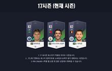 FIFA Online 4 - hướng dẫn chi tiết hệ thống lương cầu thủ trong game