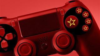 Trung Quốc ban hành lệnh cấm PUBG và Fortnite, cảnh báo LMHT và Overwatch