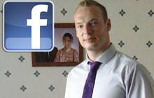 Những cái chết điên rồ và thương tâm gây ra bởi Facebook - Đổi Relationship cũng bị đâm chết