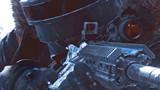 PUBG ra mắt cơ chế 2 ngắm trên một súng, hé lộ tạo hình súng mới dòng SMG