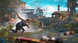 Far Cry New Dawn tung video gameplay mới giới thiệu đồ họa siêu đẹp