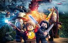 Yêu thích Lego và Lord of The Rings đừng bỏ qua tựa game này