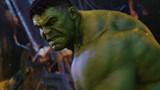 Khi Avengers: End Game kết thúc thì tương lai của Hulk sẽ đi về đâu?
