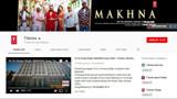 Youtube đã chính thức nhúng tay vào cuộc chiến giữa Pewdiepievà T-Series, giáng đòn chí mạng vào kênh âm nhạc Ấn Độ