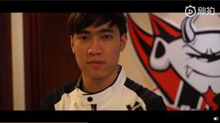 LMHT: Levi chính thức đến LPL, gia nhập vào đội tuyển JD Gaming