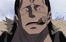 """Top 15 tên """"tội phạm"""" máu mặt đã từng bị giam giữ tại Impel Down- nhà tù bất khả xâm phạm trong One Piece (P1)"""
