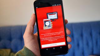 10 ứng dụng quản lý mật khẩu tốt nhất trên Android (Phần 1)
