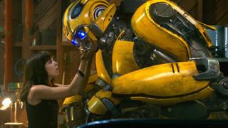 Đạo diễn phim Bumblebee đã có những ý tưởng cho phần sau