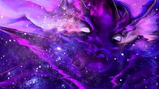 Dota 2 Lore - Phần 10.1 - cội nguồn của Medusa, Phantom Assassin và những hero ẩn mình trong bóng đêm