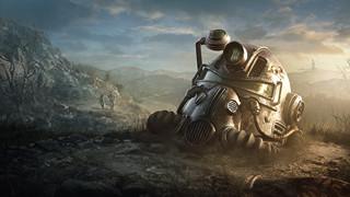Bethesda tặng hẳn bản Fallout Classics Collection cho game thủ đã trót mua Fallout 76