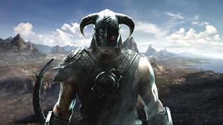 Dự đoán cùng Pachter: Rất có thể The Elder Scrolls VI sẽ ra mắt trong năm nay