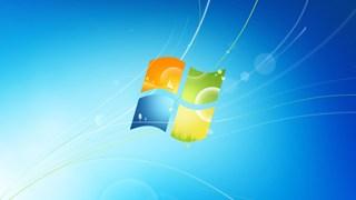 Microsoft chuẩn bị ngừng hỗ trợ Win 7, đã đến lúc dọn sang Win 10