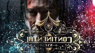 Trailer phim John Wick 3: Parabellum chính thức ra mắt - Chiến tranh giữa các sát thủ