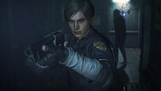 Resident Evil 2 sẽ có một số Easter Egg về Resident Evil 7
