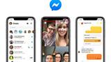 Facebook Messenger tiến hành cập nhật tối giản hóa giao diện App về lại những ngày đầu tiên