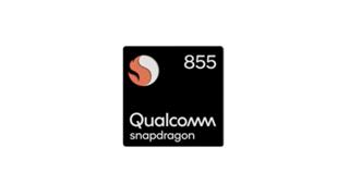 Benchmark Antutu chính thức Snapdragon 855 thua kém iPhone Xs sử dụng Apple A12