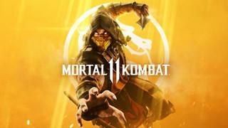 Mortal Kombat 11: Hé lộ tính năng tùy chỉnh trang bị và thời gian mở Beta