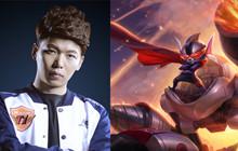 LMHT: Huyền thoại Rumble của SKT - Marin chính thức giải nghệ game