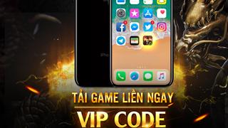 Tổng hợp các Giftcode khủng của Long Đồ Bá Nghiệp - tựa game chiến thuật hàng đầu Việt Nam