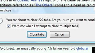 Tăng tốc Google Chrome và Firefox đáng kể bằng cách giảm sử dụng bộ nhớ sau đây