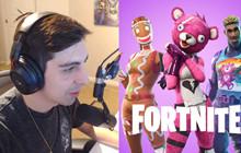 Shroud giải thích lý do anh không chơi Fortnite và cho rằng đó chỉ là trò chơi dành cho trẻ con