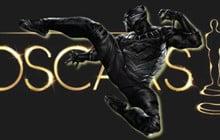 Black Panther: Những lý do khiến phim được đề cử Oscar (Phần 1)
