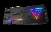 Colorful ra mắt card đồ họa iGame GeForce RTX 2060 với mức giá hợp lý cho game thủ