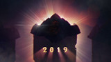 Tin buồn cho game thủ LMHT: Phiên bản 9.2 với A.R.U.R.F , Xếp hạng mùa mới và Sylas bất ngờ bị hoãn ngày ra mắt