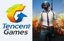 Tencent vẫn vắng bóng trên thị trường game được duyệt tại Trung Quốc