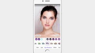 10 ứng dụng selfie đẹp nhất trong dịp Tết 2019 này (Phần 2)