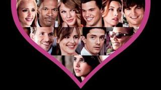 Top 7 bộ phim cực hay đáng để thưởng thức trong ngày Valentine