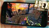 Sau thành công vang đội của mình, Apex Legends công bố ra mắt phiên bản Mobile