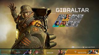 Apex Legends: Hướng dẫn làm chủ Lá chắn Gibraltar